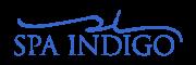 Spa Indigo